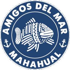 Amigos del Mar Mahahual